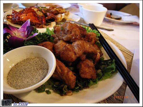 [中餐]新月梧桐 035