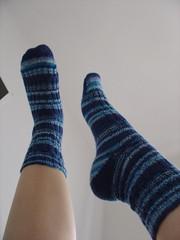 blue stripeys 2