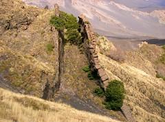 CIMG5780 (giusorti) Tags: park italy nature rock trekking volcano europa italia valle natura casio valley sicily dyke roccia etna sicilia vulcano pepsy panoramio dicco giuseppesortino sortinogiuseppe giusorti