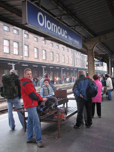 trains2 (2)