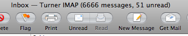 6666 Messages