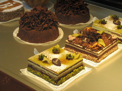 Lyon Nov 2007 057