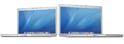 product_macbookpro