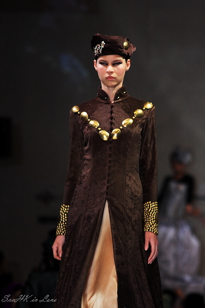 M-IFW @ KL Convention Centre