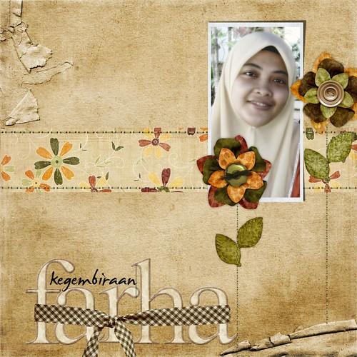 farha07