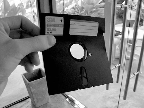 big floppy 02