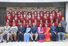 12 a (sudarshanbengani) Tags: remy santo surbhi mable bharti aakash solanki monish kheda class12a mablesarajoseph surbhiverma ashutoshbose akashbharti aakashbharti