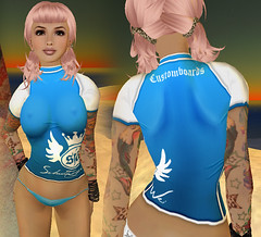 Rashguards at SJACustomboards3