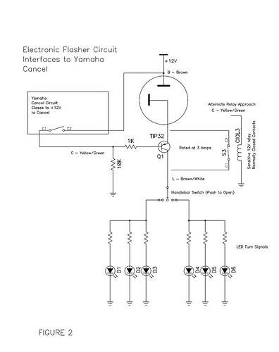 3 pole flasher wiring diagram chevy wiring diagram two flasher relay chevy wiring diagram 2 pin flasher relay wiring diagram nodasystech