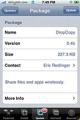dropcopy 0.4b