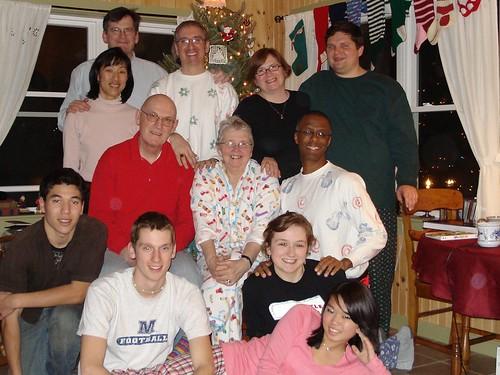 Christmas Daryl 2007 331