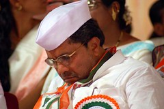 Karnataka Ex Deputy chief minister Siddaramaiah