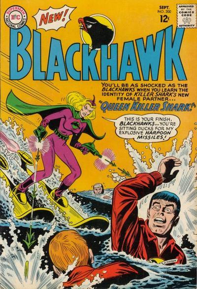 blackhawk200.jpg