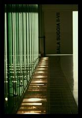 Sala Suggia ... (6ta1te9-- Raul Ramos) Tags: sala uggia