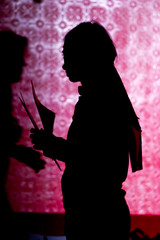 Jeanne, cabaret 2008 (aleholi) Tags: pink rose ombre cabaret ina agroparistech fujis5 virela gardela virela2 gardela2 virela3 virela4 virela5 virela6 virela7 virela8 virela9 virela10