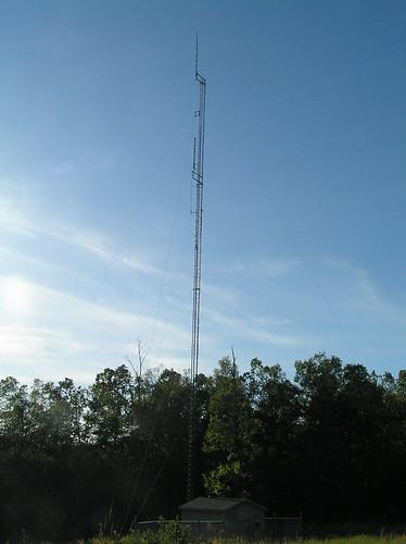 P5070029