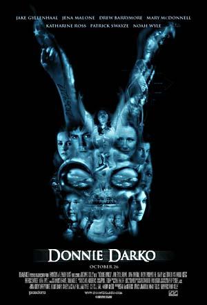 Donnie Darko2