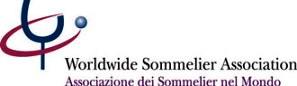 wsa worldwide sommelier association