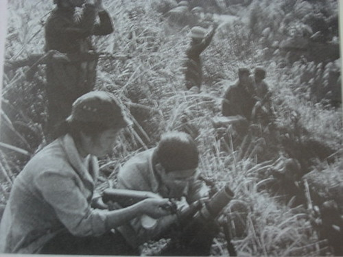 Lời kêu gọi chống Tàu của Đại tướng Võ Nguyên Giáp 1979 2239539408_2870bdabd4