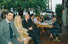 CNV00005.JPG (Alastair Dunning) Tags: wedding laura al salo