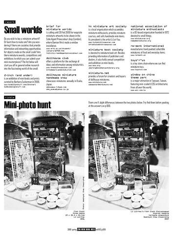 Eniminiminimos_A4_Page_6