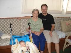 2007-07-16-casa matilde (0) (asantos4200) Tags: ryan beb boschi fernandpoils
