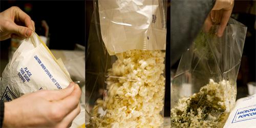 20080217-popcorn1