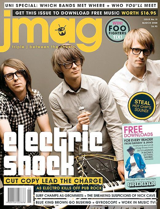 jmag cover