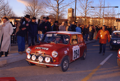 Mini at Valence_2