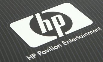 HP一年智选在于春