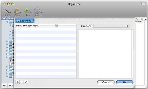 Organizer-2