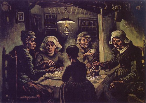 50_plus-1001-827-1308072259-800pxVincent_Van_Gogh__The_Potato_Eaters
