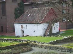 Bergen08 077