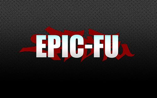 epicfu_1440x900