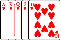 poker_escalera_real