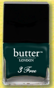 Butter London Nailpolish