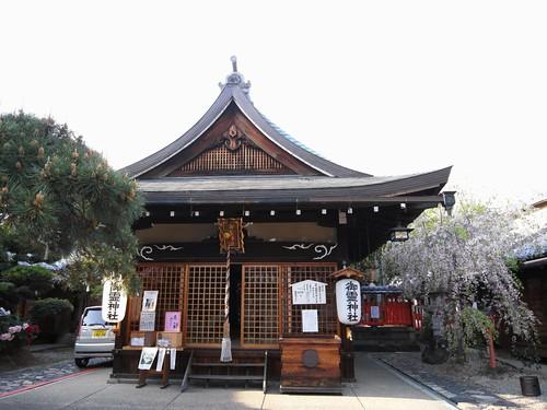 御霊神社(奈良町)-03