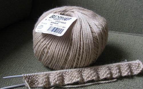 Knitting1_1190