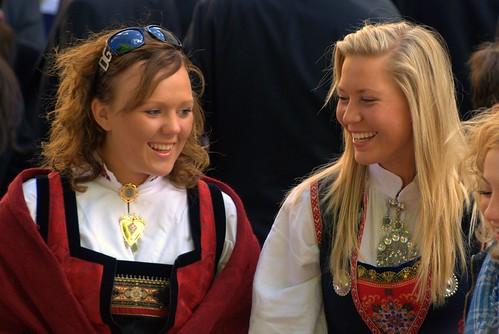 Stavanger norway women