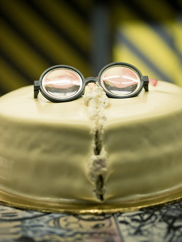 Salim's cake 02