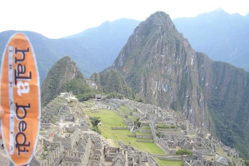 Los  Andes  en  Cuaderno  de  Bitácora