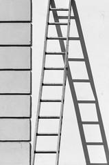 (agnes.mezosi) Tags: minimalism minimalist minimalart minimal minimalistic monochrome monochromatic abstract abstractart architecture architecturephotography