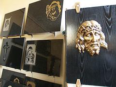 funerario_08