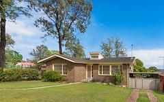 45 Raymond Avenue, Campbelltown NSW