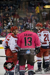 "2017-02-10 Rush vs Americans (Pink at the Rink) • <a style=""font-size:0.8em;"" href=""http://www.flickr.com/photos/134016632@N02/32462748550/"" target=""_blank"">View on Flickr</a>"