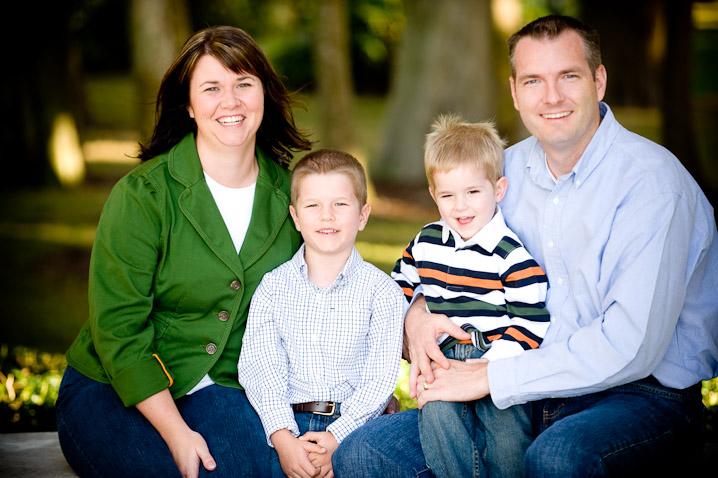 Family2008-35