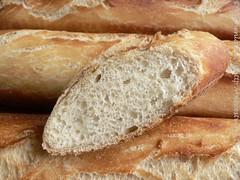 Schnelle Baguettes 001