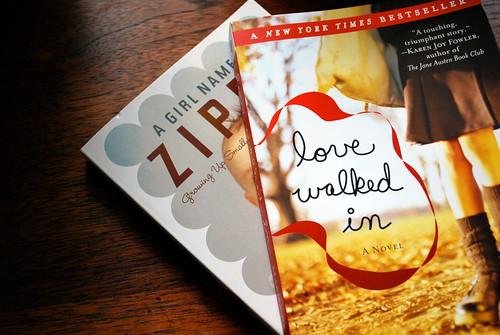 1 Book 2 Book