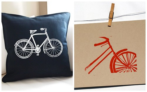 For the Bike Lover