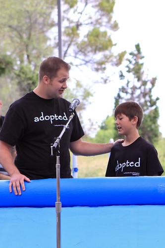 Baptism-46